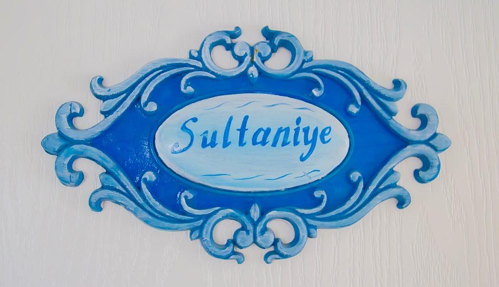 sultaniye-uzum-iskelesi (9)