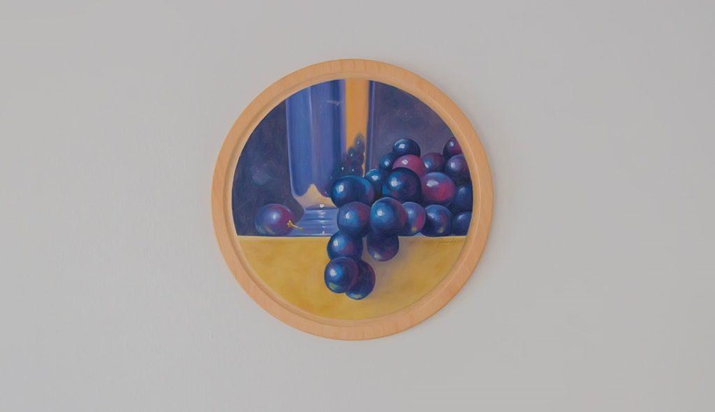 Cardinal-üzüm-isklesei (3)